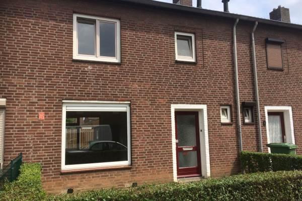 Woning Kortenaerstraat 7 Roermond