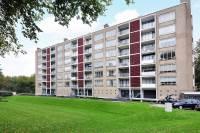 Woning Van Alkemadelaan 1028 Den Haag