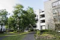 Woning Amsberghof 6 Eindhoven