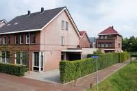 Woning Regent 7 Heerenveen