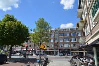 Woning Meent 13d Rotterdam