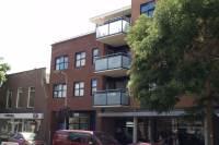 Woning Havenstraat 409 Noordwijkerhout