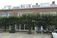 Woning Raadhuisplein 3b Hazerswoude-Dorp