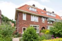 Woning Hoogstedelaan 14 Arnhem