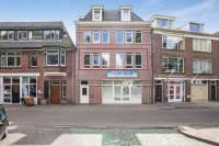 Woning Molenbuurt 23 Alkmaar