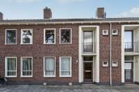 Woning Ampèreweg 12 Breda
