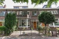 Woning Bankastraat 24 Dordrecht