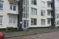 Woning Noordendijk 629 Dordrecht