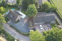 Woning Gageldonkseweg 33a Breda