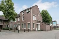 Woning Raadhuisstraat 14 Posterholt