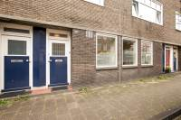Woning Hommelseweg 280 Arnhem