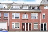 Woning Zijldiepstraat 8BSA Utrecht