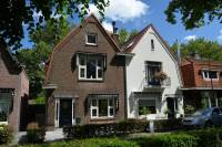 Woning Reeweg Oost 230 Dordrecht