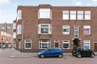 Woning Nieuwe Hilstraat 6 Dordrecht