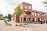 Woning Roerplein 15 Utrecht
