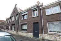 Woning Jonkerstraat 20 Heerlen