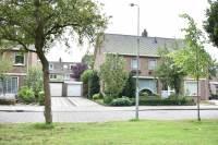 Woning Vrijburglaan 18 Heemskerk