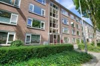 Woning Planciusplein 14B Breda