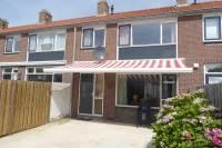Woning Geulstraat 6 Den Helder