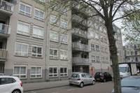Woning Westzeedijk 6172E Rotterdam
