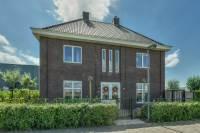 Woning Arduinstraat 17 Breda