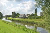 Woning Kanaalweg 8 Zwolle