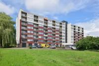 Woning Lelystraat 2G86 Breda