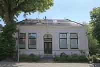 Woning Dorpsstraat 3 Oterleek