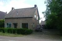 Woning Gageldonkseweg 14 Breda
