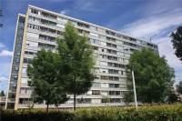 Woning Plein 1953184 Rotterdam