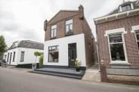 Woning Buitendams 95 Hardinxveld-Giessendam