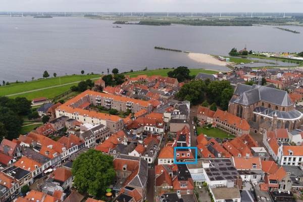 331fa695cb4 Woning Donkerstraat 11a Harderwijk - Oozo.nl