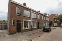 Woning Meidoornstraat 14 Tilburg
