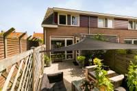Woning Driekus van der Giessenhof 7 Klaaswaal