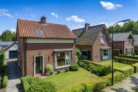 Woning De Kempe 11 Loenen