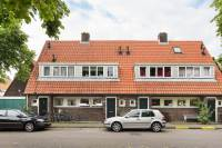 Woning Wognumerstraat 44 Amsterdam