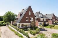 Woning Stenen Kruis 7 Arnhem