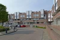 Woning Zandeveltplein 21a 's-Gravenzande