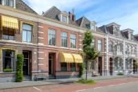 Woning Rhijnvis Feithlaan 17 Zwolle
