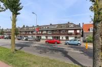 Woning Amsterdamsestraatweg 663 Utrecht