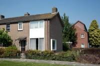 Woning Reddingiusweg 101 Groningen