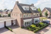 Woning Bouteshof 4 Venlo
