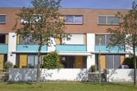 Woning Pottenbakkerstraat 141 Zwolle