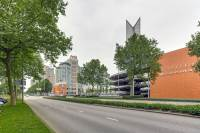 Woning Hoofdweg 802 Rotterdam