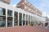 Woning Achterom 37 Dordrecht