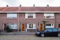 Woning Runstraat 22 Utrecht