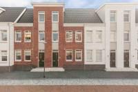 Woning Rhijnvis Feithlaan 58 Zwolle