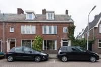 Woning Pieter Pauwstraat 12 Tilburg