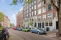 Woning Haarlemmer Houttuinen 5A Amsterdam