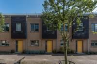 Woning Fontijnehof 5 Krimpen aan den IJssel
